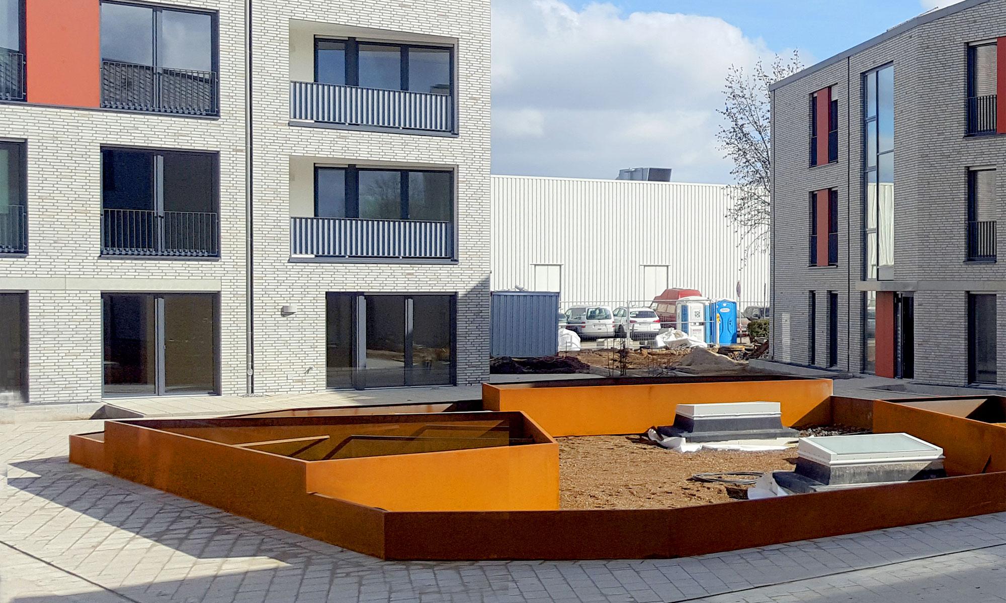Sosnowski Bau GmbH